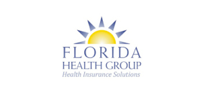 Floriday Health Group