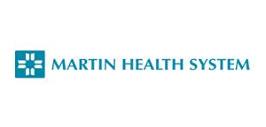 Martin Health System