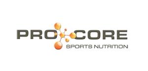 Procore Sports Nutrition