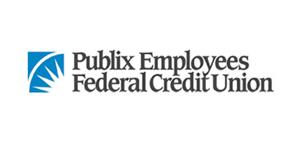 Publix Employees Credit Union