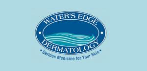 Waters edge dermatology
