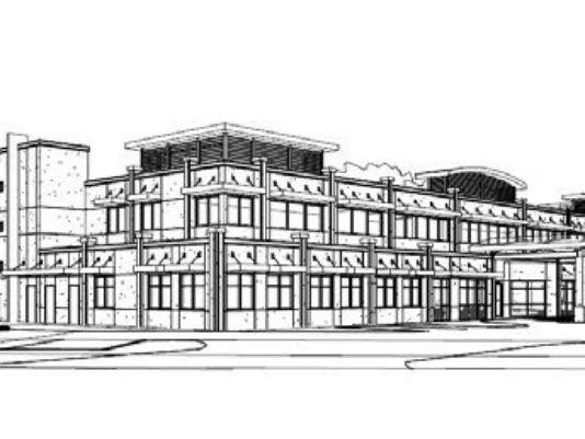 SLC Commercial sells US 1 Sebastian Site for Medical Office Development