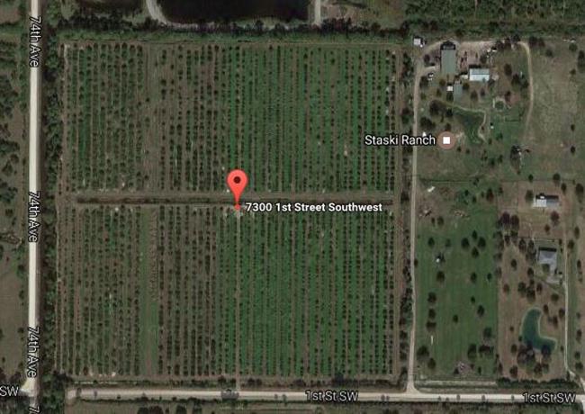 Done Deals – SLC Commercial Real Estate in Treasure Coast Fl
