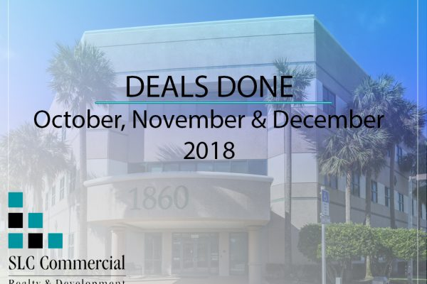 slc-commercial-done-deals