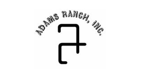 Adams Ranch
