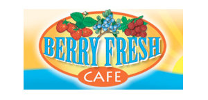 Berry Fresh