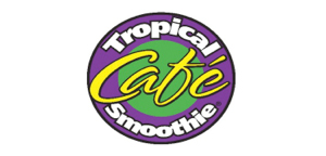 Tropical Smoothy