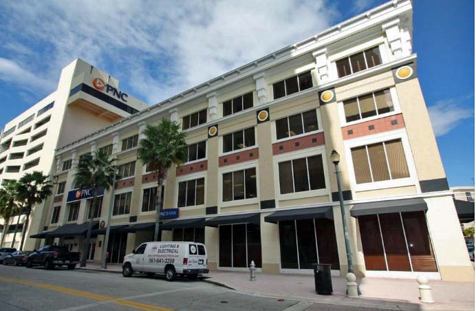 HotelPlanner Moves Corporate Headquarters to West Palm Beach