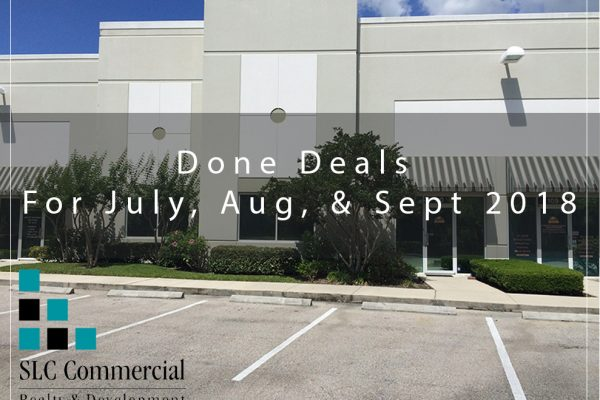 slc-commercial-done-deals