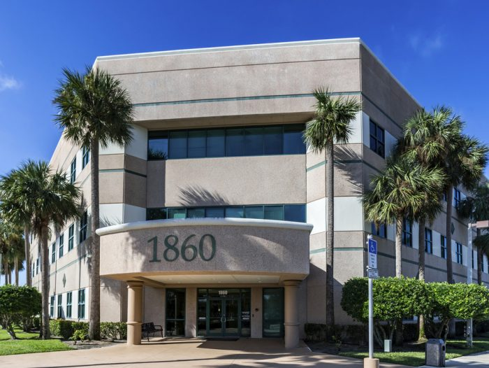 SCL COMMERCIAL REAL ESTATE OF TREASURE COAST AND PALM BEACHES