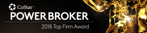 Top Leasing Broker